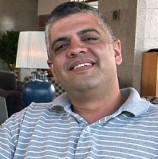 """טל ליאני, מריל לינץ': """"הסטארט-אפ הישראלי נתקע לאחר שלב מימוש הרעיון; אם זה לא ישתנה, סין והודו יעקפו אותנו"""""""