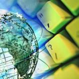 BGATE הטמיעה מערך ERP מתוצרתה בחברת הפצה אמריקנית, בהיקף כספי של מאות אלפי שקלים