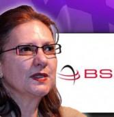 ה-BSA תבע משרד אדריכלים על סך חצי מיליון שקלים בטענה כי התקין עשרות תוכנות ללא רישיון