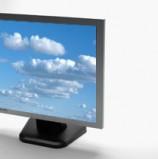 מיקרוסופט תשיק תוכנות במתכונת מיחשוב ענן
