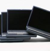 פאיירפלאי הסבה את מערכות המג'יק בתוכנות בית השיטה לדוט.נט בהיקף של 2.5 מיליון שקלים