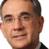 """הרווח הנקי של נס נסק ביותר מ-120% ברבעון השלישי; גרליץ: """"נמשיך לצמוח גם בשנת 2009"""""""