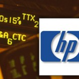 HP השלימה פריסת תשתיות חדשות של מערכות המסחר הקריטיות בבורסה – בהיקף 800 אלף דולרים