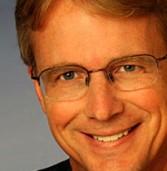 """ג'יי קיד, סגן נשיא לשיווק, נט-אפ העולמית: """"תוך שנה וחצי תהיה נט-אפ שניה בשוק האחסון"""""""