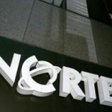 נורטל שכרה עורכי דין המתמחים בפשיטות רגל