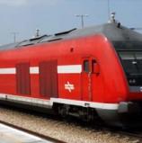 אלעד מערכות תטמיע מערכת ניהול ידע ופורטל ארגוני ברכבת ישראל – בהיקף 1.7 מיליון שקלים