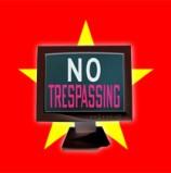 וייטנאם החלה לחסום בלוגים שלדעת השלטונות מביעים חתרנות וביקורתיות נגדה; חושך ברשת