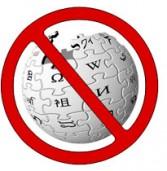 ארגון בריטי הכניס את ויקיפדיה לרשימה שחורה עקב פרסום תמונת עירום; האתר מאיים בתביעה