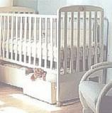 אביב פתרונות מיחשבה את רשת מוצצים למוצרי תינוקות, בהיקף כספי כולל של 1.8 מיליון שקליםתאביב פתרונות מיחשבה את רשת מוצצים למוצרי תינוקות, בהיקף כספי כולל של 1.8 מיליון שקלים