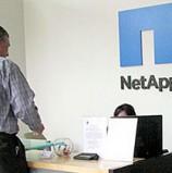 פורצ'ן: נט-אפ היא מקום העבודה הטוב ביותר