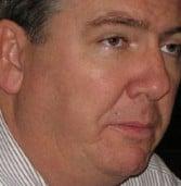 """רוברט קאנסילה, יבמ: """"כונן פלאש זה טוב ב-iPod, לא במערך איחסון"""""""