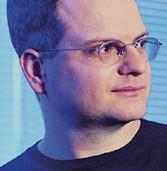 צ'ק פוינט רכשה בסיס נתונים לשליטה באפליקציות ווב 2.0