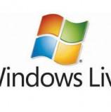 דיווחים: מיקרוסופט תמזג את כל שירותי ה-Live