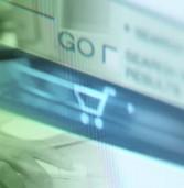 מיקרוסופט תציע יישומון לפרסום ברשת באמצעות מילות מפתח