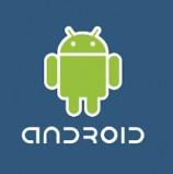 גוגל וחברות ה-Open Handset Alliance נתבעות ב-100 מיליון דולרים בגין השימוש בשם אנדרואיד