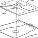 דיווח: אפל תפתח מחשב Tablet