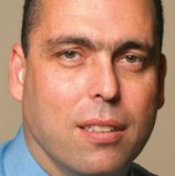 מעקב: תוקנה התקלה שפגעה בתעבורת האינטרנט בישראל