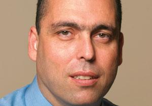 מעקב: תוקנה התקלה שפגעה בתעבורת האינטרנט בישראל - אנשים ומחשבים - פורטל  חדשות היי-טק, מיחשוב, טלקום, טכנולוגיות