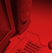 אירופה: 17 רשתות חברתיות חתמו על הסכם למניעת בריונות ברשת