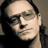 האלבום החדש של להקת U2 דלף בטעות לרשתות שיתוף הקבצים באינטרנט