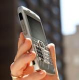 גרטנר: מכירות המכשירים הסלולריים ירדו ברבעון האחרון של 2008 ב-4.6%, ל-314.7 מיליון בלבד