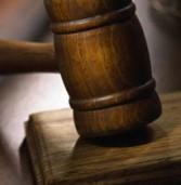 בית המשפט איפשר להמשיך את המיזוג בין בזק ל-יס