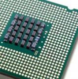 AMD הציגה את מעבדי איסטנבול, בעלי שש ליבות