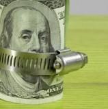 טלדור תקצץ ב-7% משכר הבכירים ותפחית ימי חופשה לכלל העובדים