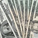 גרטנר: ההכנסות בשוק המעגלים המשולבים והמוליכים למחצה יירדו ב-2009 ב-24%