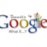 בפעם השנייה: גוגל פתחה תחרות עיצוב לוגואים