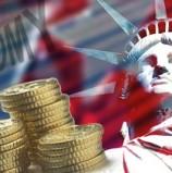 הקונגרס אישר את התוכנית הכלכלית של אובאמה; הקצה 87 מיליארד דולרים לפיתוח IT