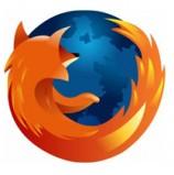 לחצים פנימיים במוזילה: לשחרר את פיירפוקס 3.1 גם בלי מנוע TraceMonkey