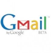 """גוגל: הבעיה ב-Gmail היתה """"קלה"""""""