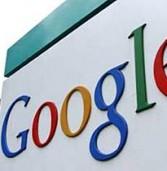 דיווחים: גוגל תשלם 22.5 מיליון דולרים במסגרת הסכם פשרה עם רשות הסחר האמריקנית