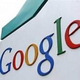איטליה: הנער המוגבל מסרטון ההתעללות משך את תביעתו נגד גוגל וארבעת מנהליה