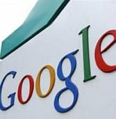 גוגל פליי: התגלו שישה יישומים מזויפים המתחזים ליישומים של אפל