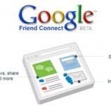 גוגל מציעה לבעלי אתרים להטמיע סרגל יישומונים חברתיים א-לה פייסבוק