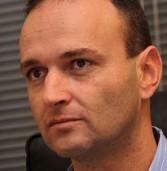 אמבלייז מוכרת את השליטה בפורמולה לאסקו הפולנית תמורת 139 מיליון דולרים