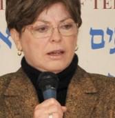 ירידה של 10% בייצוא השנתי של אינטל ישראל ב-2008