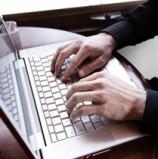 מנויי iPass יוכלו לגלוש באינטרנט בכנס GSMA בברצלונה