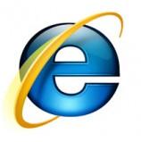 דיווחים: מיקרוסופט תשחרר את הגרסה הסופית של אקספלורר 8 בחודש הבא
