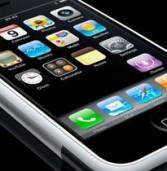 צרכנים נגד AT&T ואפל: ה-iPhone 3G שמוכרים לנו הוא מכשיר עם ליקויים