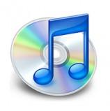 דיווחים: אפל תציע וידיאו סטרימינג למשתמשי iTunes