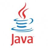 סאן הציגה את JavaFX Mobile – פלטפורמת ג'אווה חדשה לניידים