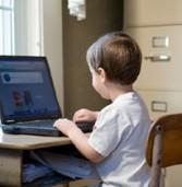 מחקר: שימוש מוגזם בפייסבוק עשוי לגרום לבעיות בריאות חמורות