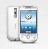 HTC השיקה מכשיר אנדרואיד, ובמקביל – הודיעה על המשך שיתוף הפעולה עם מיקרוסופט