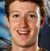 פייסבוק: מפתחים מצד שלישי יוכלו לגשת לתוכן של המשתמשים על מנת להציע יישומים חדשים