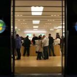 מיקרוסופט תקים רשת חנויות מותג