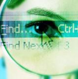עלייה בחיפושי מילים שקשורות למשבר הכלכלי במנועי החיפוש באינטרנט