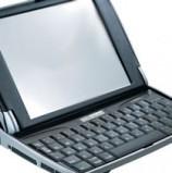 פסיון משיבה מלחמה: אנחנו אמנם קטנים, אבל עדיין מוכרים מכשירי Netbook